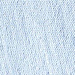 Mini Marvel Swing Vest pattern