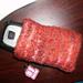 Knitnut's Cell Phone Case pattern