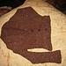 # 02 Taillierte Jacke mit Schalkragen pattern