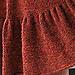 Tink's Twirly Skirt pattern