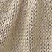 Tabitha Cardi pattern