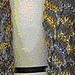 Exotic Lace Jacket P103 pattern