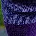 twirly skirt remix for 2-4 years pattern