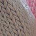 Sweet Pea Hat pattern
