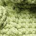 Cthulhu pattern