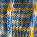 Little Trunks Super Trim Soaker  pattern