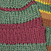 Kliban Hat pattern