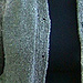 Military Cardigan pattern