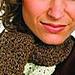 Maggie Hat & Scarf pattern