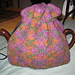 Annalee's Tea Cozy pattern
