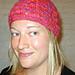 Hunky-Dory Hat pattern