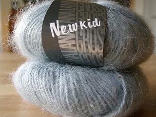 kid mohair New crochet yarn wool knitting Gedifra 118 knitting Moss crochet