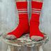 Men's Socks for Giving Away pattern