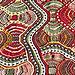 An African Adventure pattern