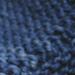 Garter Stitch Bootees pattern