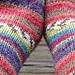 A Classic Sock (1994) pattern
