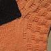 Bubble Wrap Socks pattern