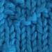 Tunie Fish Cloth pattern