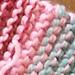 Fringe pattern