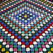 Yo-Yo Fantasy pattern