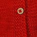 waldorfmama doll cardigan pattern