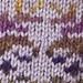 Elina's star pattern