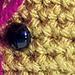 Wendy Spelling (Little Witch Amigurumi pattern) pattern