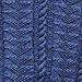 Stornoway pattern