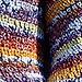 Ultimate Crocheted Socks pattern