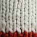 Penguin Pal Hat  pattern
