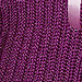 Balletneck Sweater pattern