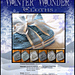 Winter Wonder Cloths pattern