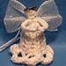 Belle Angel pattern