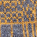 Taliesin Mittens pattern