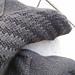 Gentleman's Matrimony Celebratory Socks pattern