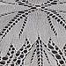 Magnolie / Frühlingsblumen pattern