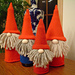 Christmas Gnome pattern
