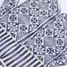 Suffragette Mittens pattern