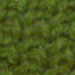 stripey tea cosy pattern