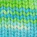 Wooly Wonders Wonder Bag pattern