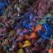 R. Crochet Slippers pattern