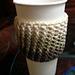 Café Couture pattern