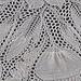 Granatapfel pattern