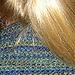 Shape It! Scarf pattern
