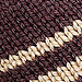 Skater Baby ~ Brim Hat pattern