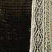 Celeste: Mohair Lingerie Wrap pattern
