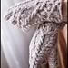 Almeara Gloves pattern