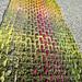 Noro Plaid pattern