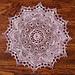 2. Stunning pattern