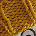 Square Baby Hat pattern